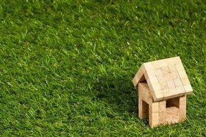 不動産投資は立地環境が重要