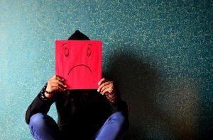 不動産オーナーが抱える・何とか解決したい4つの悩み