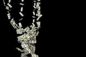 高い金利で借りてしまうのは何故か?