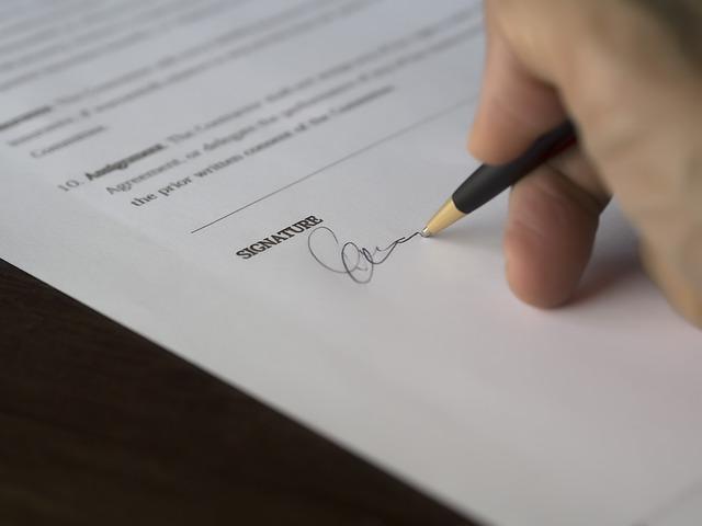 不動産投資のローン審査を確実に通るために押さえるべきポイント
