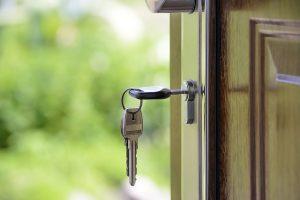 不動産投資ローンと住宅ローンの違い