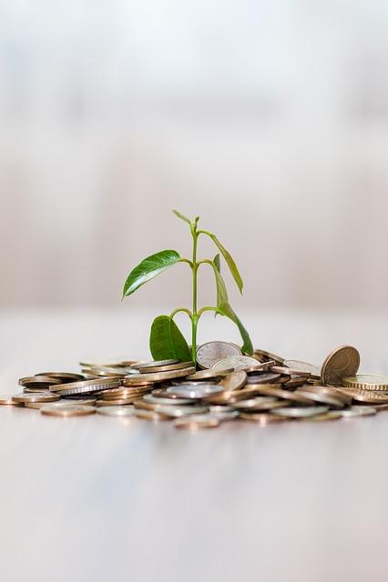 家賃収入から実際のところ手取りはどれくらい残るのか?