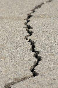 新耐震基準の物件を選ぶこと