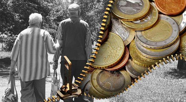 不動産投資で私的年金を作るために押さえておくべき重要ポイント