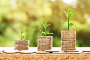 2.投資信託