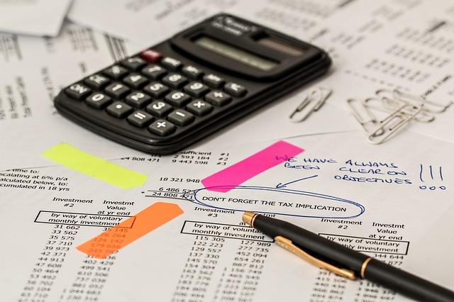 マンション経営の税金の仕組みってどうなってるの?