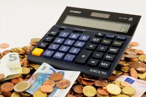 不動産所得とその他の所得を合算して税額が決まる