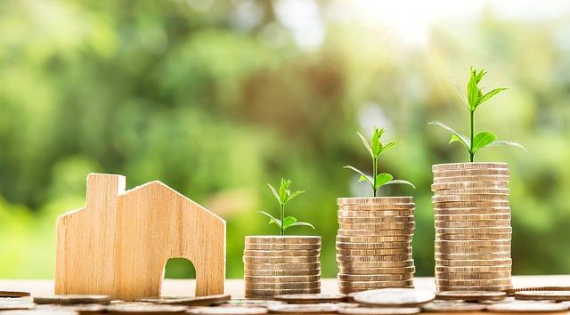 不動産投資は立地環境が成功のカギを握っている