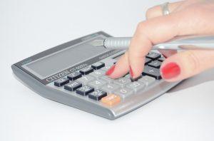 マンション経営税金のシミュレーション