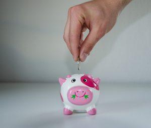 資産運用の方法