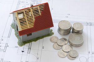 家賃収入から手取りはいくらになるのか?