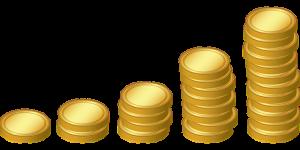 3.金利上昇のリスク