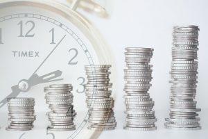 マンション経営の収入について