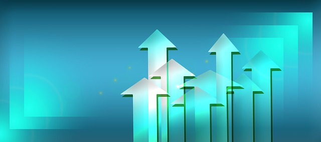 マンション経営の収入はどれくらいになるの?