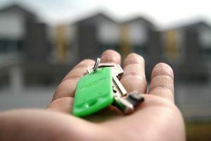 確実に資産形成が出来るマンションオーナーになるためには