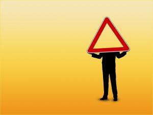 マンション投資5つのリスク
