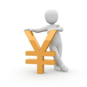 不動産投資で借金をするメリット
