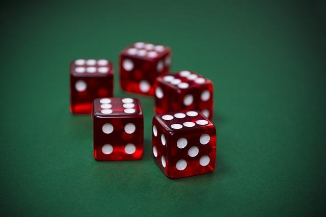 マンション経営5つのリスクを理解する