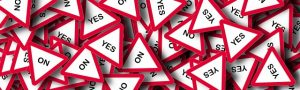 マンション経営5つのリスク