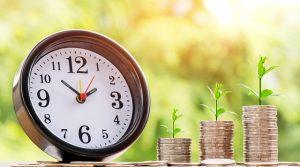 不動産投資ローンで繰り上げ返済するメリット・デメリット