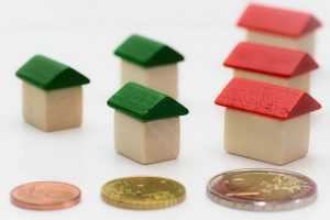不動産投資で借金をしても大丈夫なのだろうか?