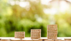 家賃収入は継続的に入ってくるのか?