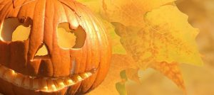 「かぼちゃの馬車」シェアハウス投資の問題