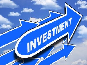 資産運用のリスクとリターンについて