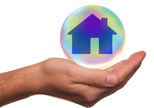 不動産投資で成功するための5つの条件