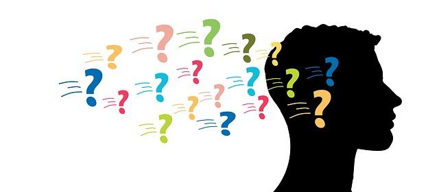 20代からの資産運用・何から始めたら良い?