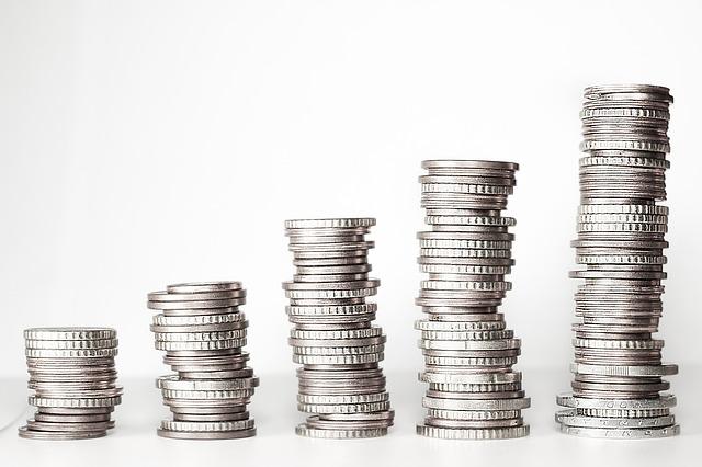 収支上の赤字