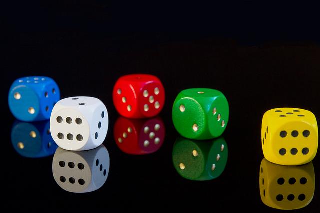 2.不動産投資5つのリスク