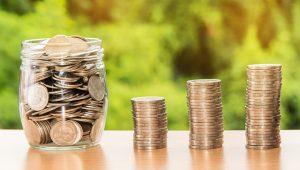 インカムゲインとは何か?不動産投資王道の資産形成について