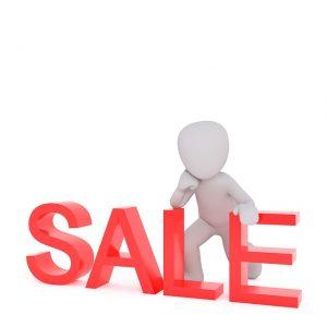 サブリース物件をうまく売却するにはどうすれば良いか?