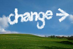 賃貸管理会社を変更する