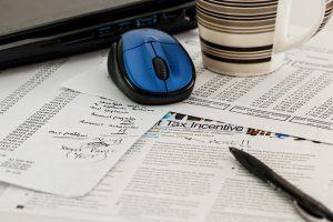 マンション経営の収益性計算