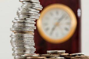 マンション経営の収益は長期的に得られる