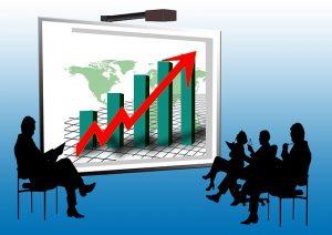 不動産投資がインフレ対策になる理由