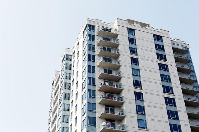 マンション投資・ワンルームかファミリーどちらを選ぶべきか?