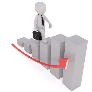 不動産投資をする上で公務員が有利に働く点