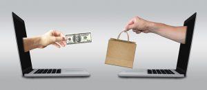 物件購入の初年度にかかる経費について