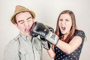 不動産投資に反対する妻を納得させる方法