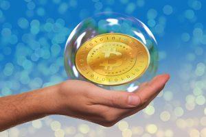 資産運用を始める場合に投資対効果を必ず確認すること