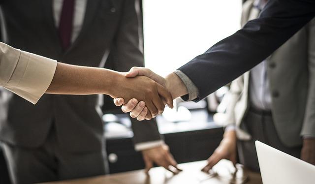 サブリース業者との交渉スタート