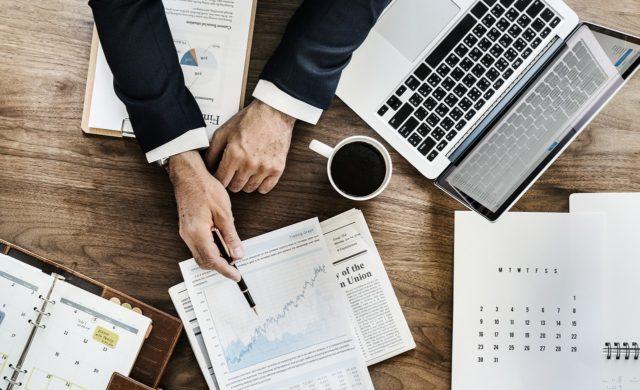 不動産投資の5つの条件