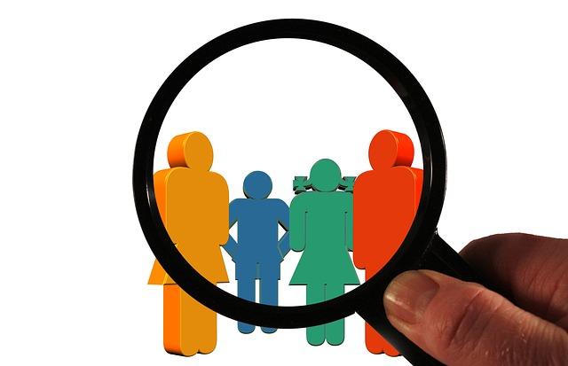 中古ワンルームマンション経営で成功するための5つの条件