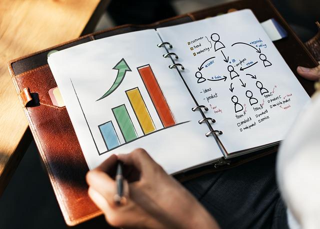不動産投資で成功するにはどうしたらよい?中古マンション経営成功の5つの条件