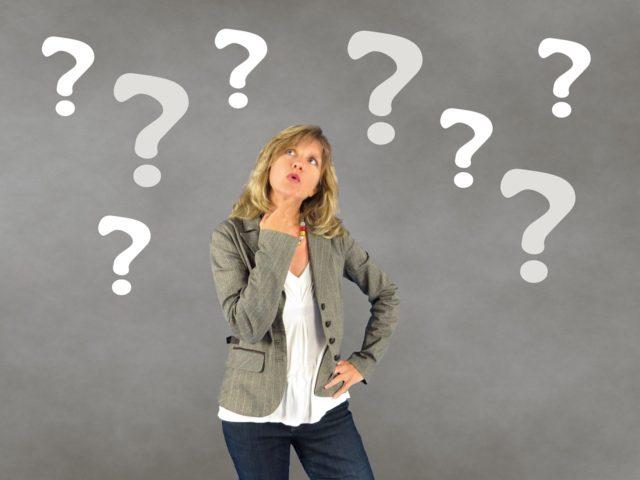 不動産経営で成功するために必須の賃貸管理とは?どの管理形態でどんな会社に委託すればよい?