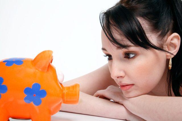 不動産投資・マンション経営の5つのメリットと4つのデメリットや3つのリスク