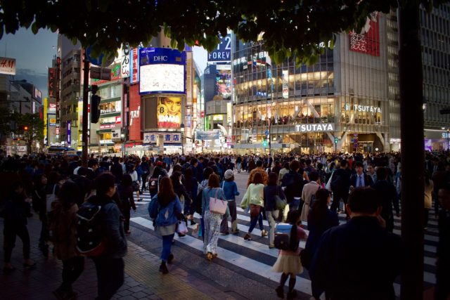 資産運用といえば不動産投資!その中でも東京・中古・ワンルームがベストである本当の理由